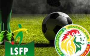Football : La ligue professionnelle engage une réflexion sur son bilan.