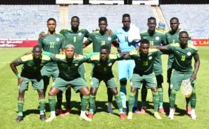 Classement FIFA : Les Lions sont n⁰ 1 en Afrique depuis 35 mois, le record de la Côte d'Ivoire égalé !