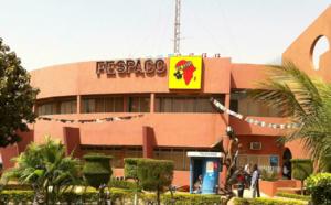 Fespaco 2021 : Deux films sénégalais primés dans le cadre Fespaco pro.