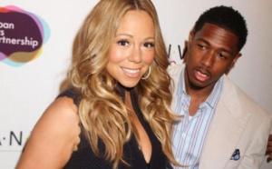 Nick Cannon, inquiet par la sant� mentale de Mariah Carey