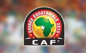 CAN 2015 : 50 accr�ditations pour la presse �crite pour chaque pays qualifi� (officiel)