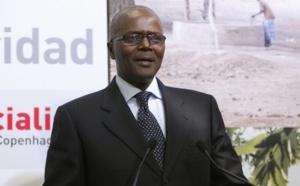 Pour le triomphe du Oui au référendum : Ousmane Tanor Dieng appelle l'APR à une plus grande ouverture d'esprit