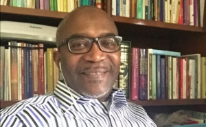 Question préjudicielle aux membres du Conseil Constitutionnel (par Amadou Tidiane WONE)