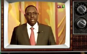 """Vidéo : """" Dét Ak Dét """" le clip (coup de gueule) de XUMAN, KRUHMA et NOFACE sur le référendum"""