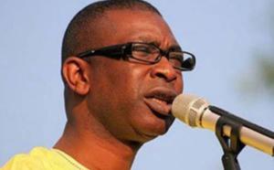 Youssou N'dour: Un danger pour la République (par Abdoul Aziz Wane)