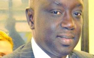 Réponse au journaliste Yoro Dia : Macky Sall joue gros si le « Non » l'emporte. (Par Jamil Thiam)