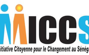 Projet de Déclaration sur le Référendum du 20 Mars 2016 : LE MICCS vote NON  et fait VOTER  NON
