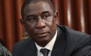 Sinthiou Bamambé : Le ministre Mamadou Talla gagne à 90% des voix