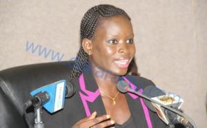 VICTOIRE DU OUI AU RÉFÉRENDUM : La Cojer nationale félicite le président Macky Sall
