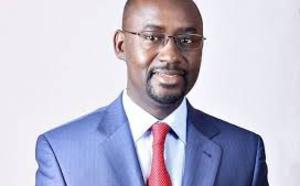 Lendemain de défaite : Violence et accusations à l'Apr de Mbacké