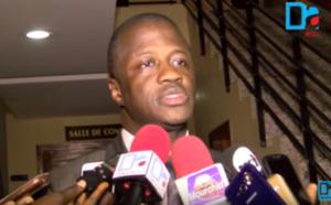 """Dr Malick Diop : """" La coalition Benno Bokk Yakaar a gagné 17 des 19 communes du département de Dakar """""""