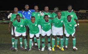 Venu apporter son soutien au Casa Sports : Le Dr Mendy indique les moyens pour aider le club