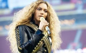 Pour se produire à Abidjan, Beyoncé a exigé deux milliards de F CFA