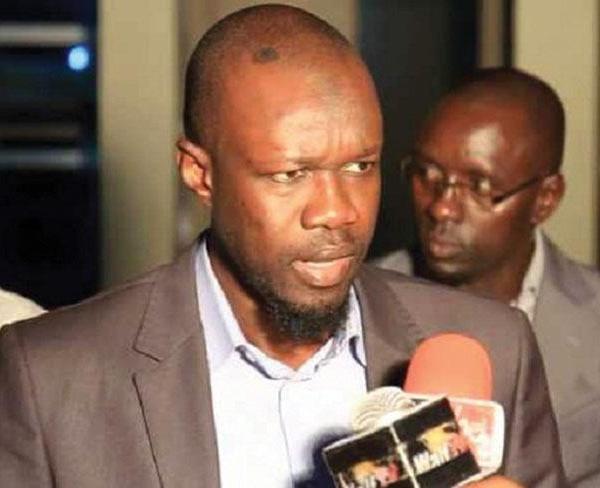 Les mensonges perpétuels de Ousmane Sonko (Par El Malick SECK)
