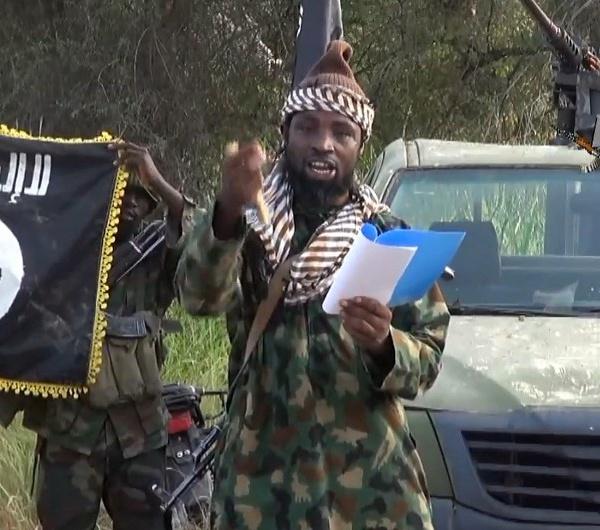 Boko Haram : Abubakar Shekau a-t-il été capturé ?