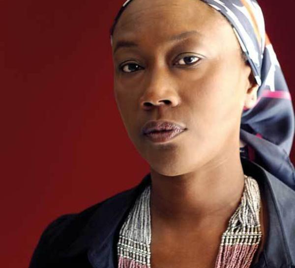 Jammeh, nos adieux à Jamais ! (Par Oumou Wane)