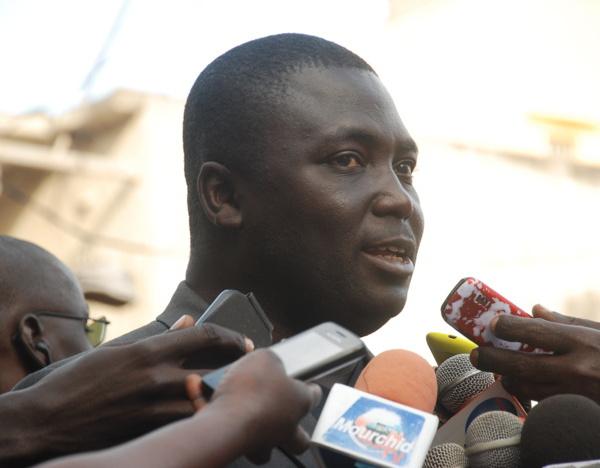Demande de liberté provisoire des avocats de Bamba Fall : Le Doyen des juges statuera dans une quinzaine de jours