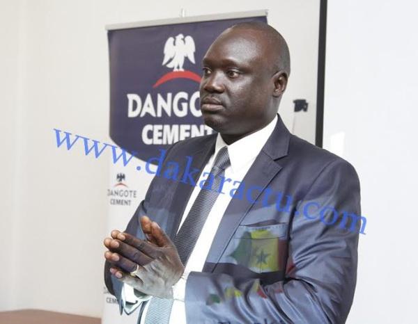 Jugé coupable d'abus de confiance : Serigne Aramine Mbacké condamné à 1 an de sursis