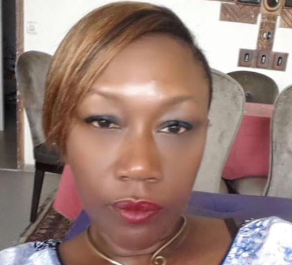 Dans la tête de Oulèye Mané (Par Oumou Wane)
