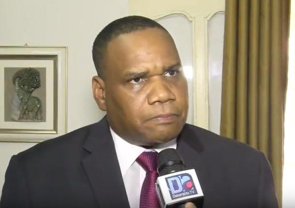"""Rappel de l'ambassadeur du Sénégal au Qatar : Ousmane Kane craint des répercussions sur le """"dossier Karim Wade"""""""