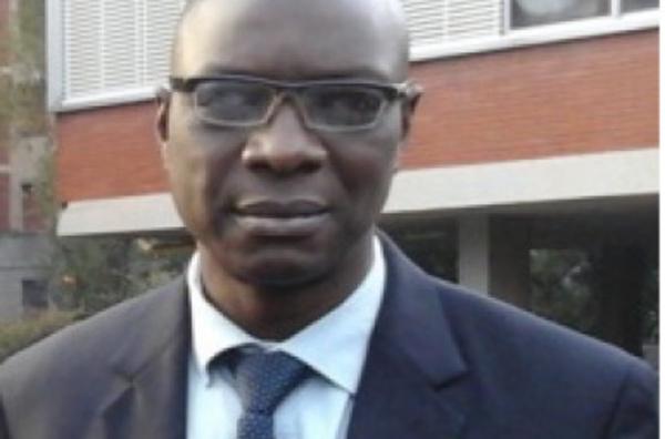 Drame de Demba Diop : une tragédie jamais vécue au Sénégal