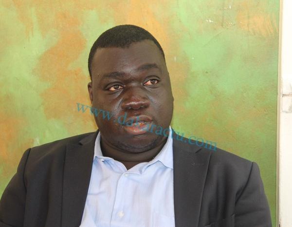 Réponses à Idrissa Seck et Déthié Fall (Par El Malick Seck)