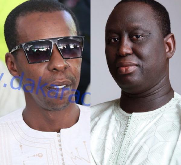 Dessous des négociations secrètes entre Cheikh Amar et la Cdc : Le milliardaire va rétrocéder à la Caisse le terrain des Mamelles
