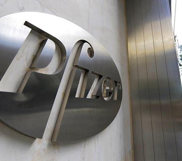 Soupçons de fuite de capitaux vers un paradis fiscal: Comment deux filiales de Pfizer opèrent à partir de Dakar