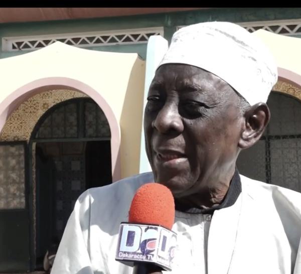 Cheikh Hamidou Kane : Comment le Sénégal a surmonté l'aventure douloureuse des ajustements structurels (vidéo)
