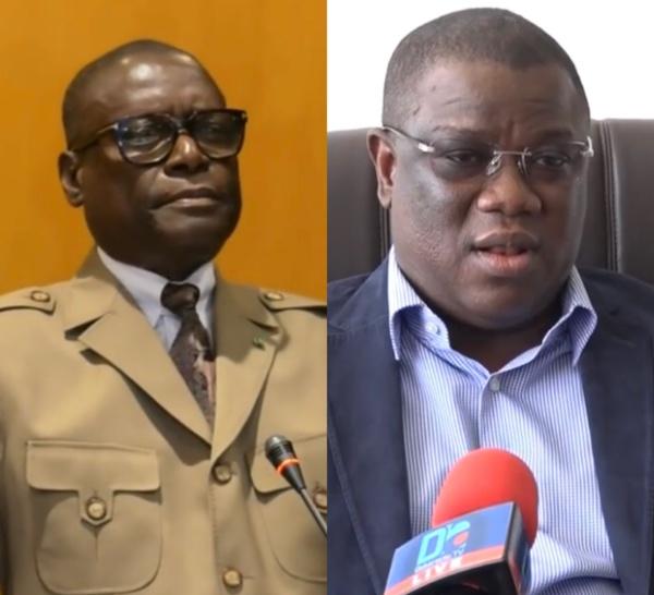 Le derby Baldé-Atepa : opportunité ou menace pour le « Macky » de Casamance ?