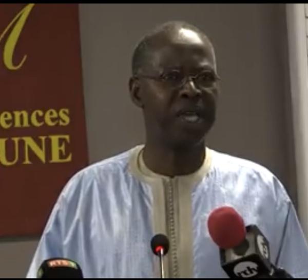 Politique : le Pm invite les organisations islamiques et leaders religieux à soutenir Macky Sall