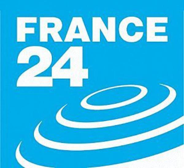 L'audience de France 24 nous interpelle.