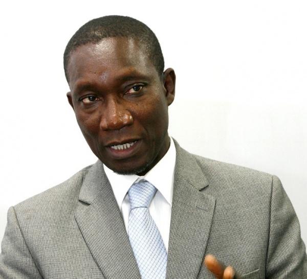 Le retour en force de Me Amadou Sall.