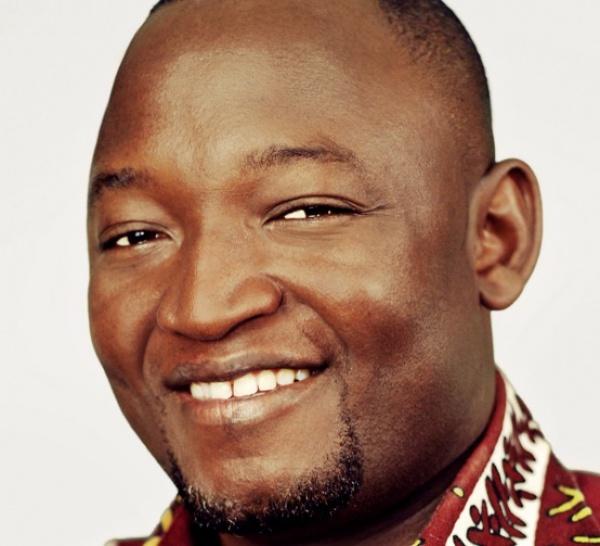 Le Camerounais Godlove Kamwa prend la tête du département de l'information d'Africa 7