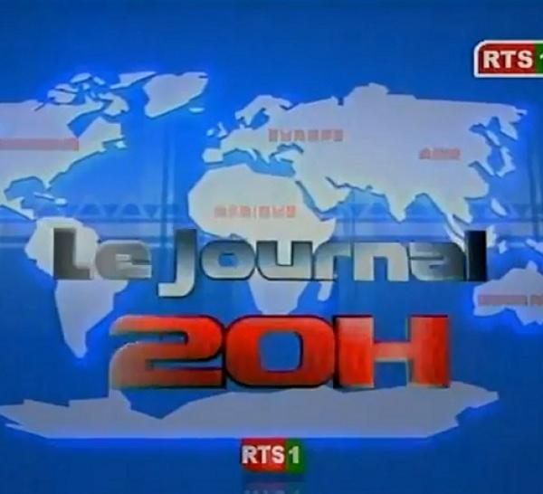 Pourquoi la RTS n'a pas diffusé en direct le méga-meeting ?