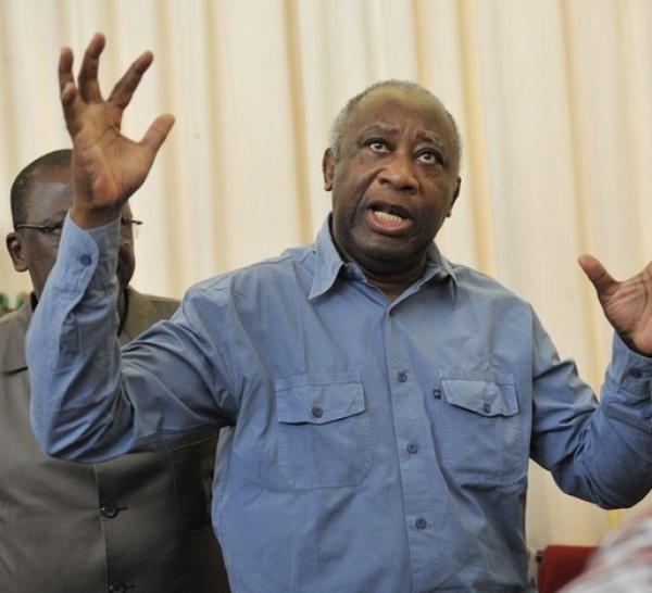 Quelques jours après son arrivée à Korhogo, comment l`ancien chef de l`Etat a semé la panique...