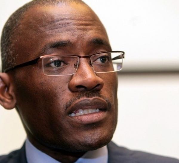 Côte Ivoire : un proche de Gbagbo interpelle le CICR au sujet des prisonniers