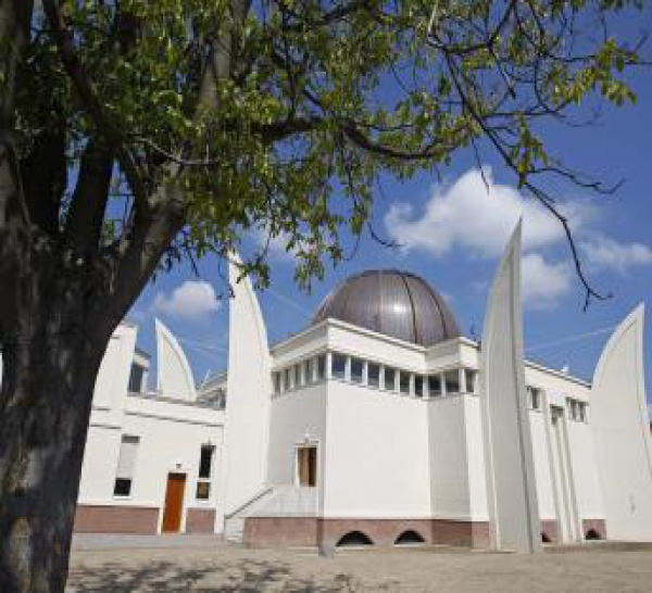 71% des musulmans de France observent le ramadan