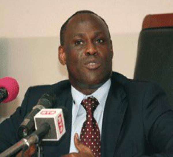 Le Conseil supérieur de la magistrature retouche le parquet de Dakar.