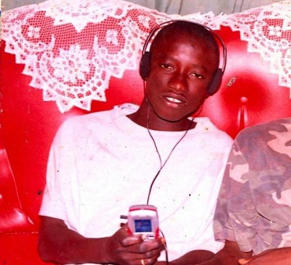 Retour sur les lieux du crime : Qui était Bienvenu Ndecky, le fan de Balla Gaye tué ? (Par Le Pays).
