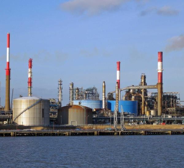 MAKHTAR CISSÉ DÉJÀ FACE À MOULT CORVÉES / Ce marché portant 3 cargaisons de pétrole de la Sar scellé sans appel d'offres... Le Fast-track tourné en dérision... L'urgente vigilance de l'État.