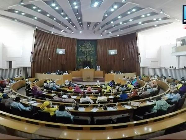 Suppression du poste de Premier ministre : Le projet de loi adopté par le gouvernement, l'Assemblée nationale saisie ce jeudi
