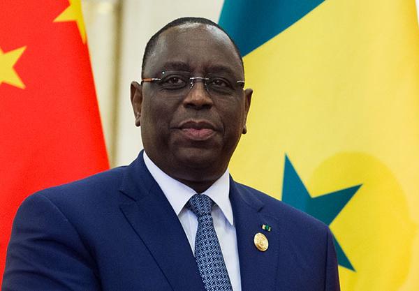Economie : Comment Macky Sall compte élargir l'assiette foncière et douanière et combattre la fraude fiscale?