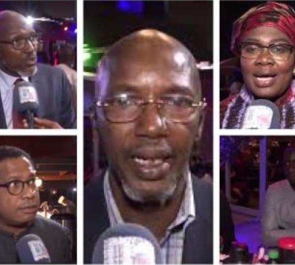 Nomination d'un nouveau Doyen des juges : Les attentes des avocats inscrits au Barreau du Sénégal.