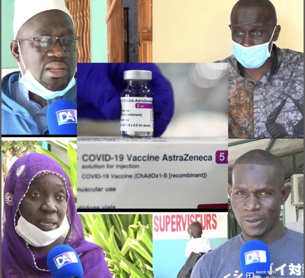 COVID-19 / Baisse du taux de vaccination : Méfiance ou Ramadan, les centres à l'épreuve des rendez-vous pour immunisation...