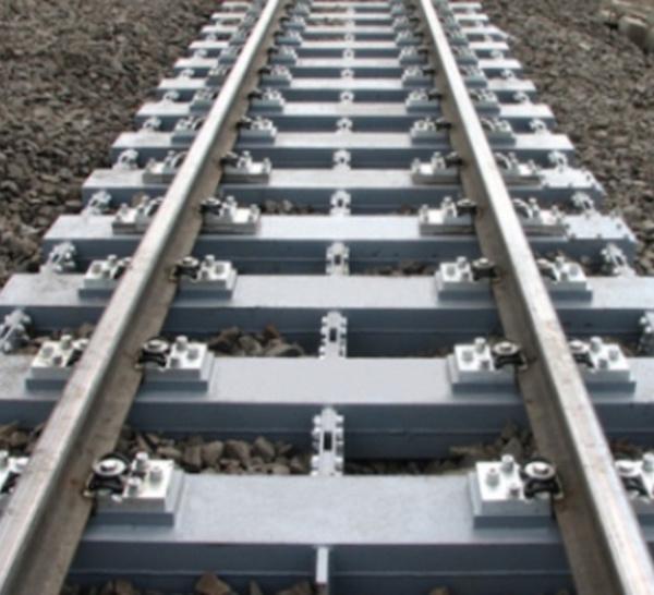 MARCHÉ DE FOURNITURE DES RAILS POUR LE TRAIN DAKAR/AIBD : Alstom veut faire main basse sur le marché avec 149 milliards de FCfa, alors que Norinco propose le même service à 73 millards