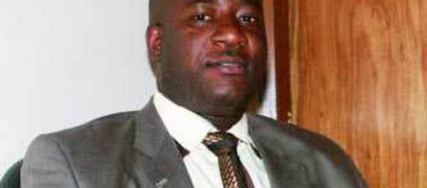 Affaire Bictogo : Birahime Seck exige la transparence