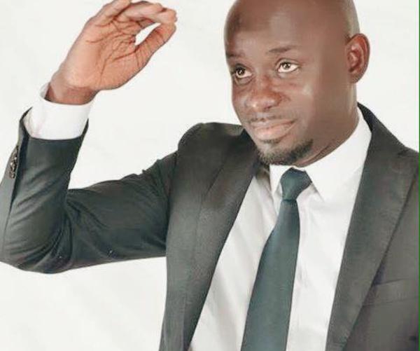 Comprendre les APE: Réponse à El Malick Seck (Par Thierno Bocoum)