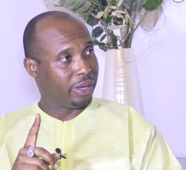 Barthélémy Dias : « Il y a un énergumène autour de Tanor Dieng qui joue un jeu… Le Président Macky Sall à défaut d'avoir un bilan (…) développe une stratégie qui est de diviser »