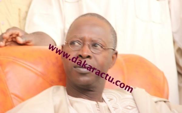 Législatives 2017 : Mahammed Boun Abdallah Dionne attendu à Louga le 9 Juillet